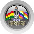 Radio Markasa 95.9 FM Bolivia, La Paz