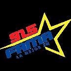 Fama 91.5 FM Venezuela