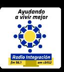 Radio Integracion Chile, San Antonio