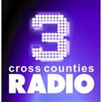 Cross Counties Radio Three United Kingdom