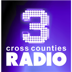 Cross Counties Radio Three United Kingdom, Leicester