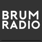 Brum Radio - Birmingham United Kingdom, Birmingham