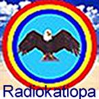 Radio Mpongo Love Congo