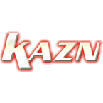 KAZN 1600 AM United States of America, Pomona