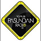 Pasundan Radio Bandung Indonesia