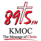 KMOC 89.5 FM United States of America, Wichita Falls