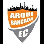 Rádio Arquibancada Esporte Clube Brazil, São José dos Campos