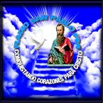 RADIO SAN PABLO FM Guatemala