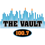 The Vault 100.7 FM United States of America, Grand Junction
