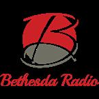 Radio Bethesda USA