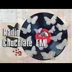 Radio Chocolate FM Russia