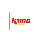 KMRB 1430 AM United States of America, San Gabriel