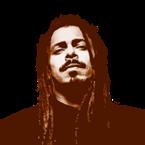 Rádio JP Playlist Falcão do Rappa (Jovem Pan) Brazil, São Paulo
