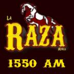 LaRazaMedia 1550 AM USA, West Valley City