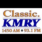 KMRY 1450 AM USA, Cedar Rapids