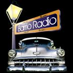Barrio Radio USA