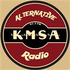 The Alternative 91.3 FM USA, Grand Junction
