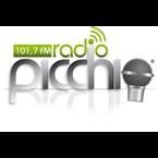 Radio Picchio FM 99.7 FM Italy, Abruzzo