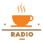 RadioChat Singer Songwriter Digital Singapore