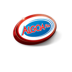 Algoa FM 94.2 FM South Africa, Port Elizabeth