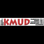 KMUD 88.1 FM United States of America, Eureka
