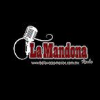 LA MANDONA Mexico