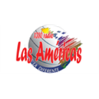 Las Americas Radio 1380 AM USA, Tulsa