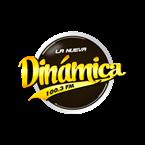 Radio Potencia Dinamica Spain