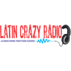 Latin Crazy Radio Mexico