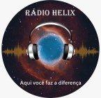 Rádio Helix Brazil