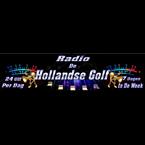 radiodehollandsegolf Netherlands