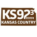 Kansas Country 92.3 92.3 FM United States of America, Wichita