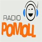Radio Pomoll Germany