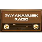 GayanaMusikRadio French Guiana