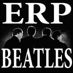 ERP Beatles Mexico