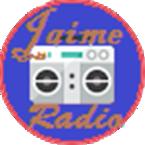 Radio Jaime United States of America
