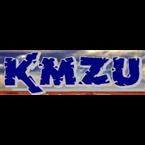 KMZU 100.7 FM USA, Carrollton