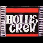Hollis Crew Studios United States of America