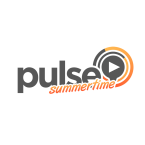 Pulse Summertime United Kingdom, Bradford
