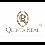 Quinta Real Radio Mexico