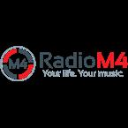 Radio M4 Germany