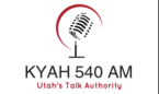 KYAH 540 AM United States of America, Delta
