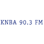 KNBA 90.3 FM USA, Anchorage