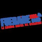 FueraDLiga Radio United States of America