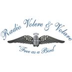 Radio Volere e Volare Italy
