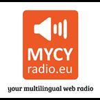 MYCYradio Cyprus
