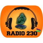 Radio230 Mauritius