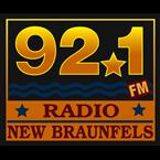 KNBT 92.1 FM USA, San Antonio del Tachira