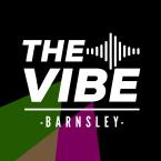 The Vibe - Barnsley United Kingdom