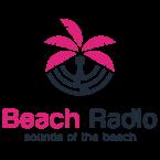 Beach-Radio.co.uk United Kingdom